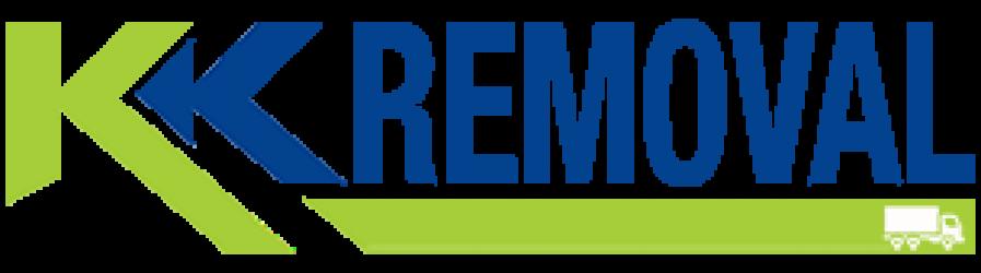 KK Removal - Man and Van, Removal Service, International moving